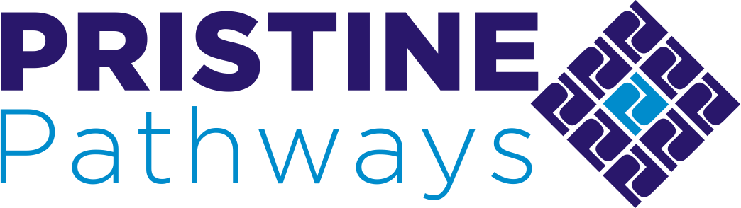Pristine Pathways